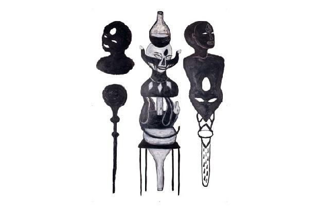 andreco-magic-sticks-a-new-serigraphy-09