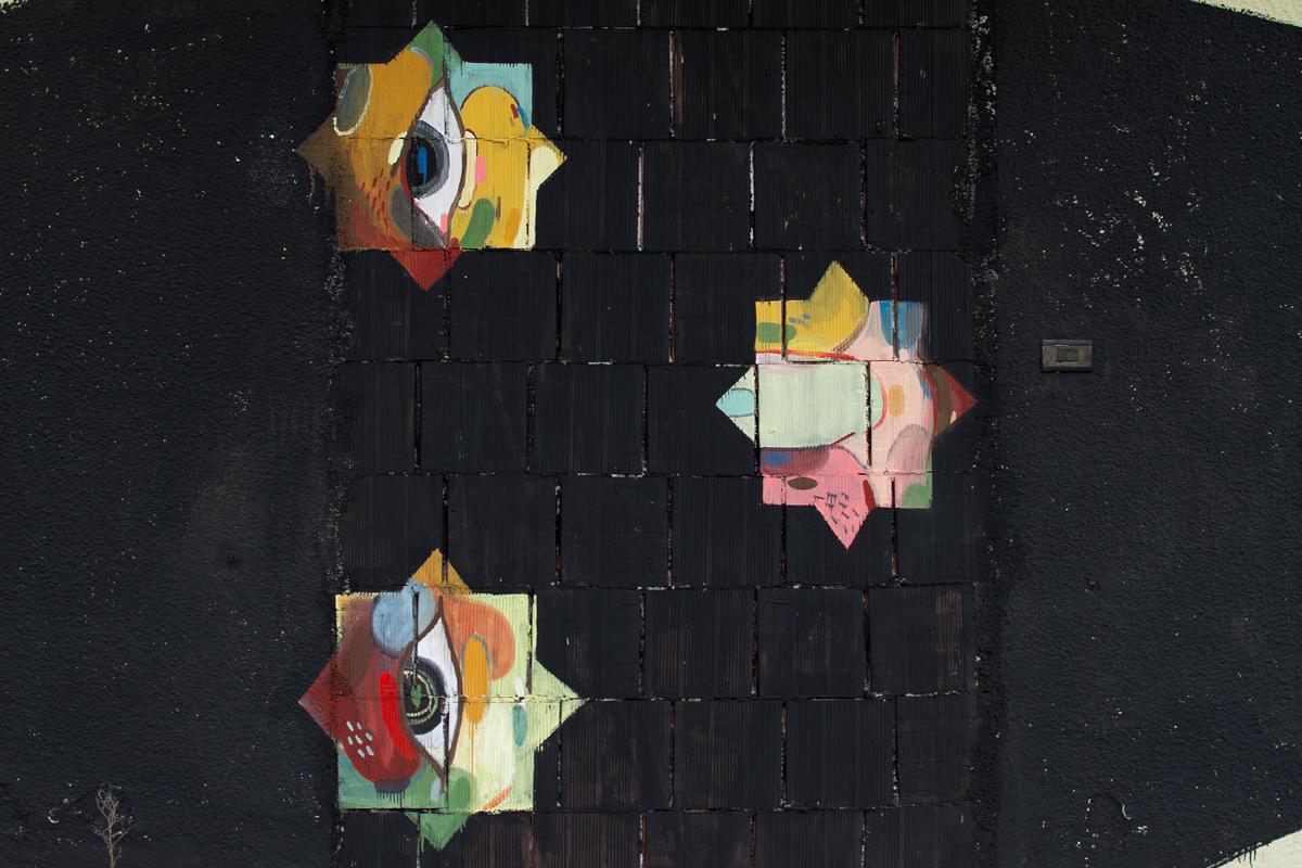 basik-gola-hundun-luca-zamoc-new-mural-03