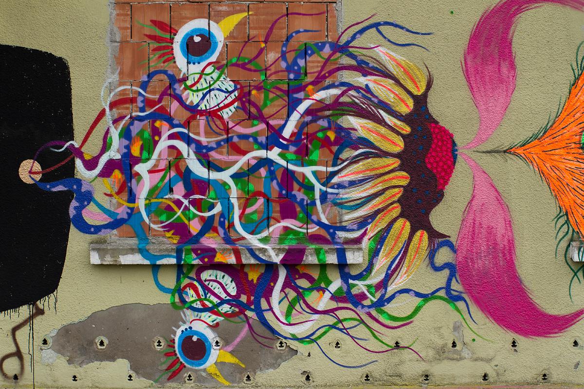 basik-gola-hundun-luca-zamoc-new-mural-04