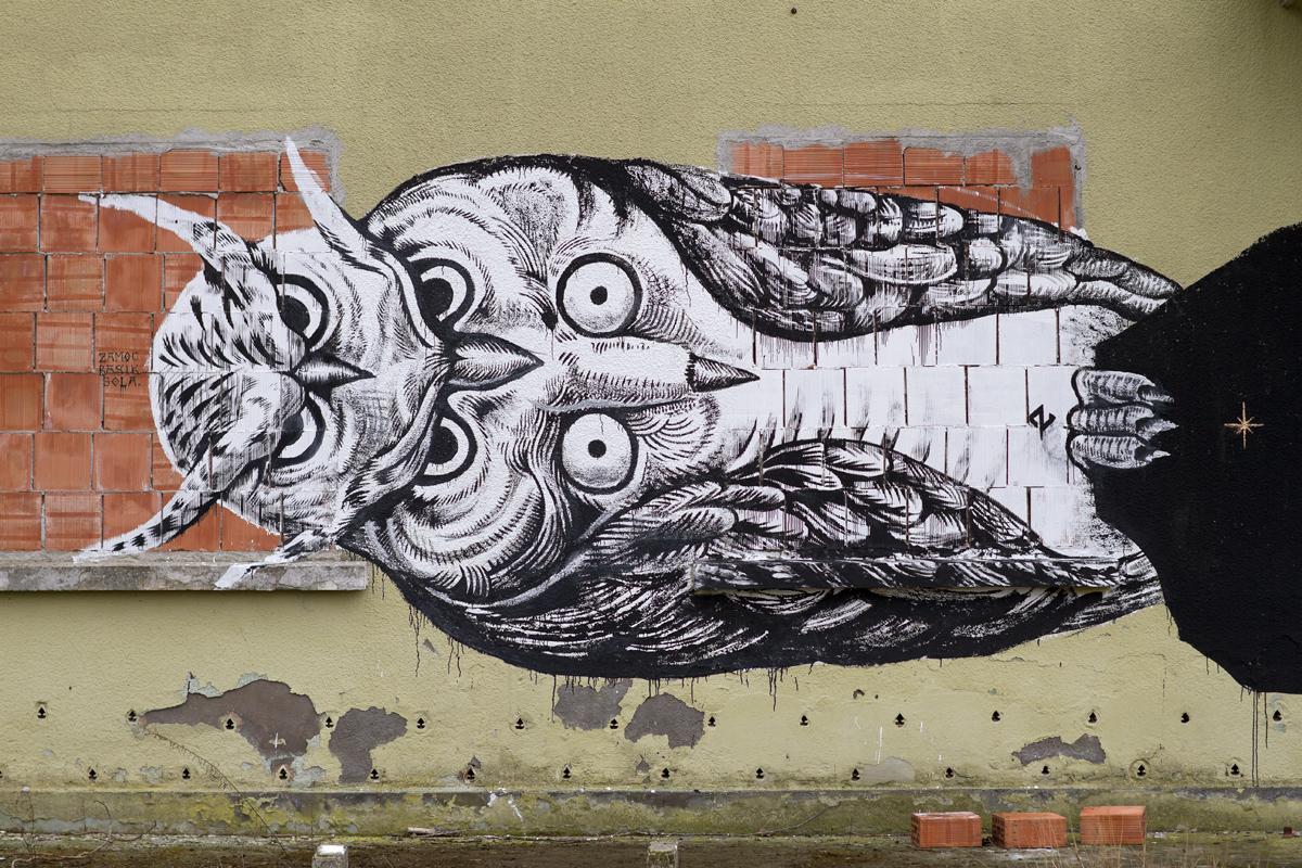 basik-gola-hundun-luca-zamoc-new-mural-06