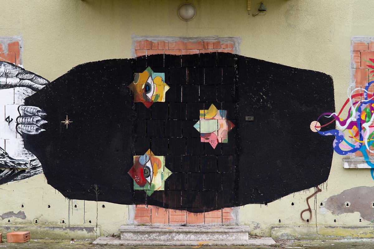 basik-gola-hundun-luca-zamoc-new-mural-07