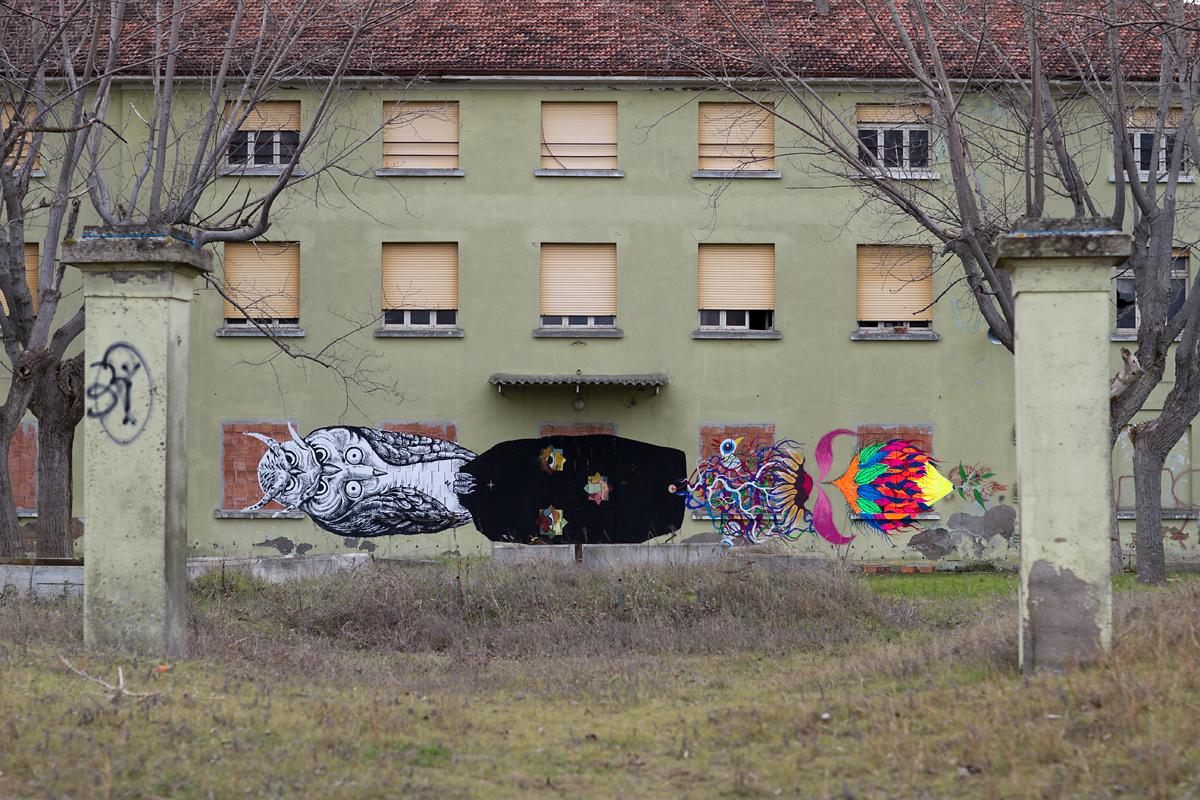basik-gola-hundun-luca-zamoc-new-mural-09