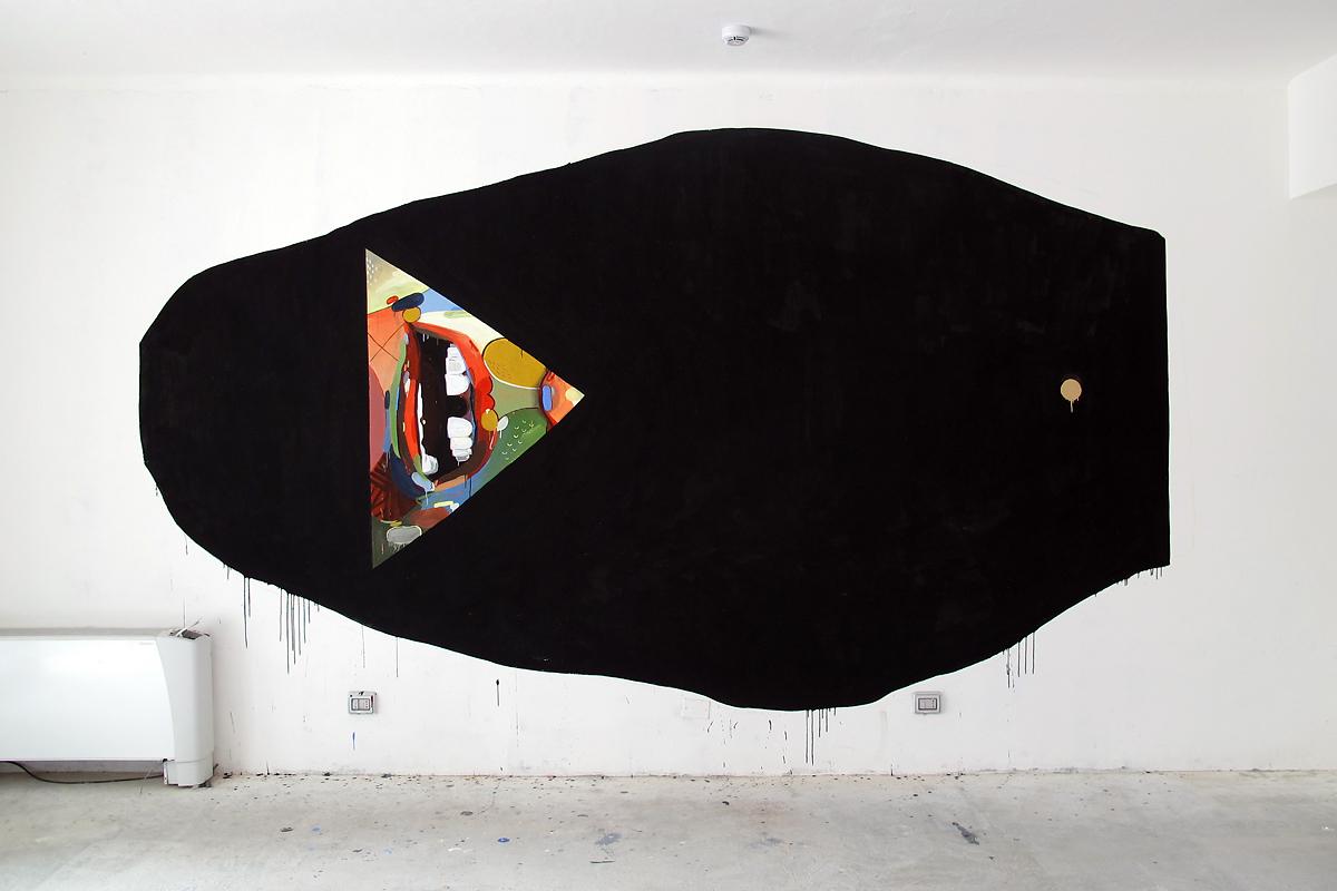 basik-new-mural-at-dreamfloor-festival-02