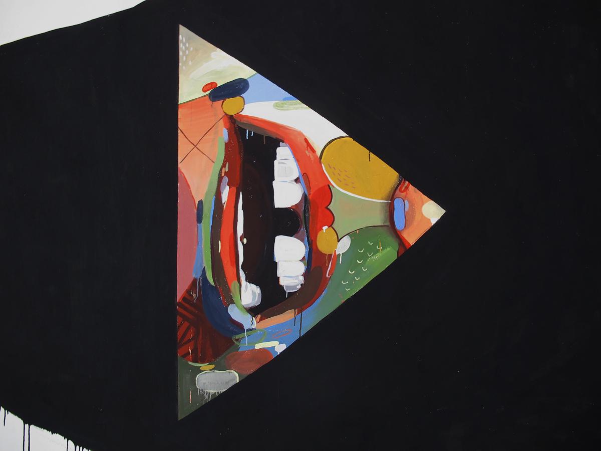 basik-new-mural-at-dreamfloor-festival-03
