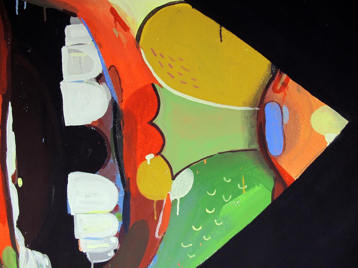 basik-new-mural-at-dreamfloor-festival-04