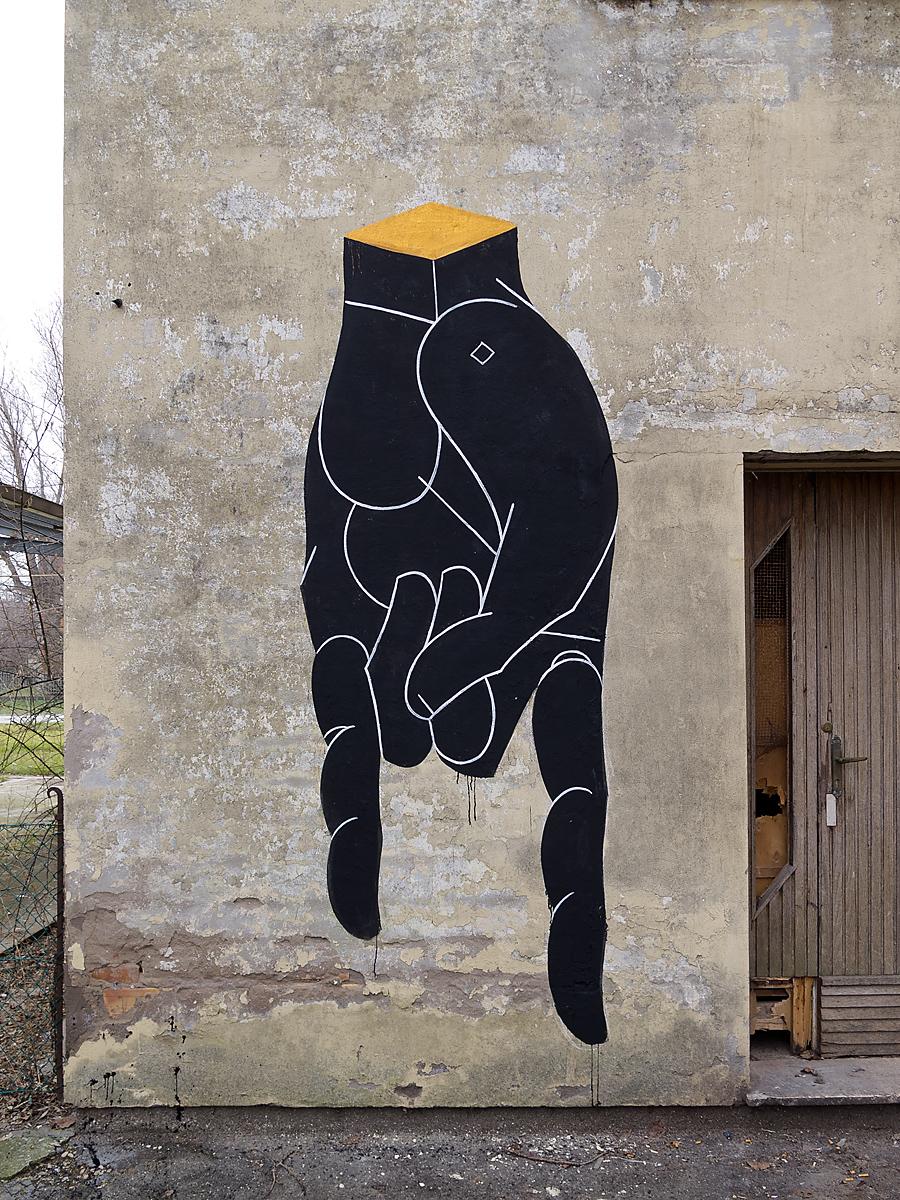 basik-superstition-new-mural-rimini-02