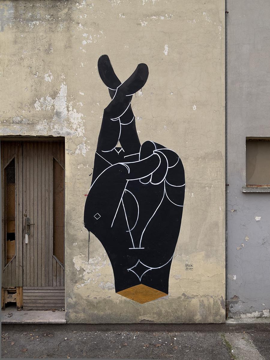 basik-superstition-new-mural-rimini-03