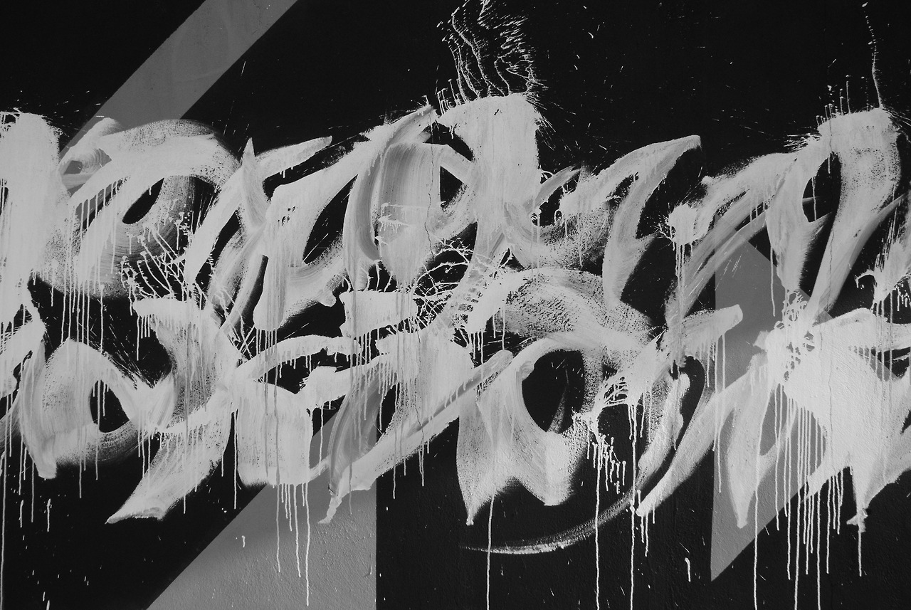 blaqk-a-new-awesome-mural-02