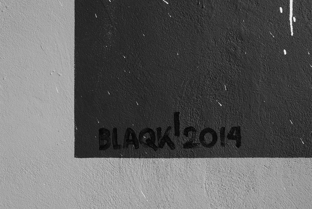 blaqk-a-new-awesome-mural-05