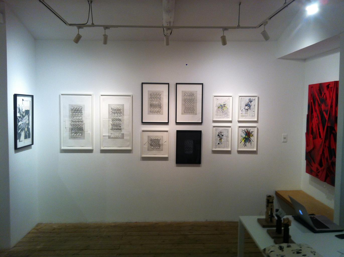 boris-delta-tellegen-overburden-new-show-at-common-gallery-01