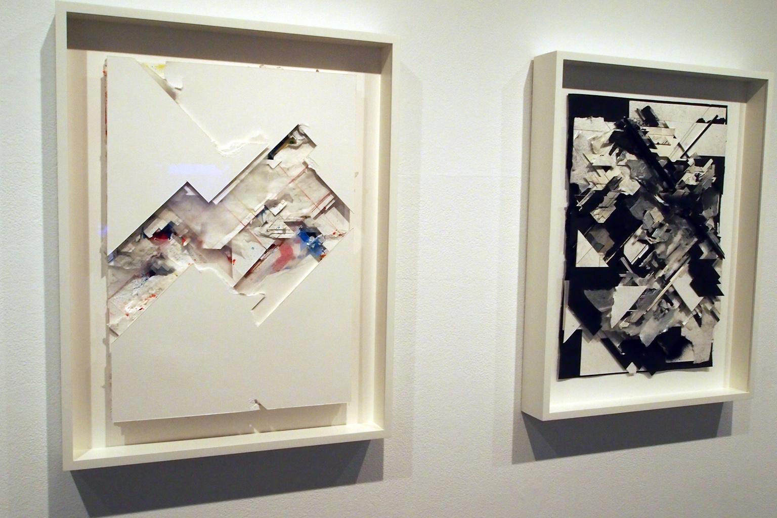 boris-delta-tellegen-overburden-new-show-at-common-gallery