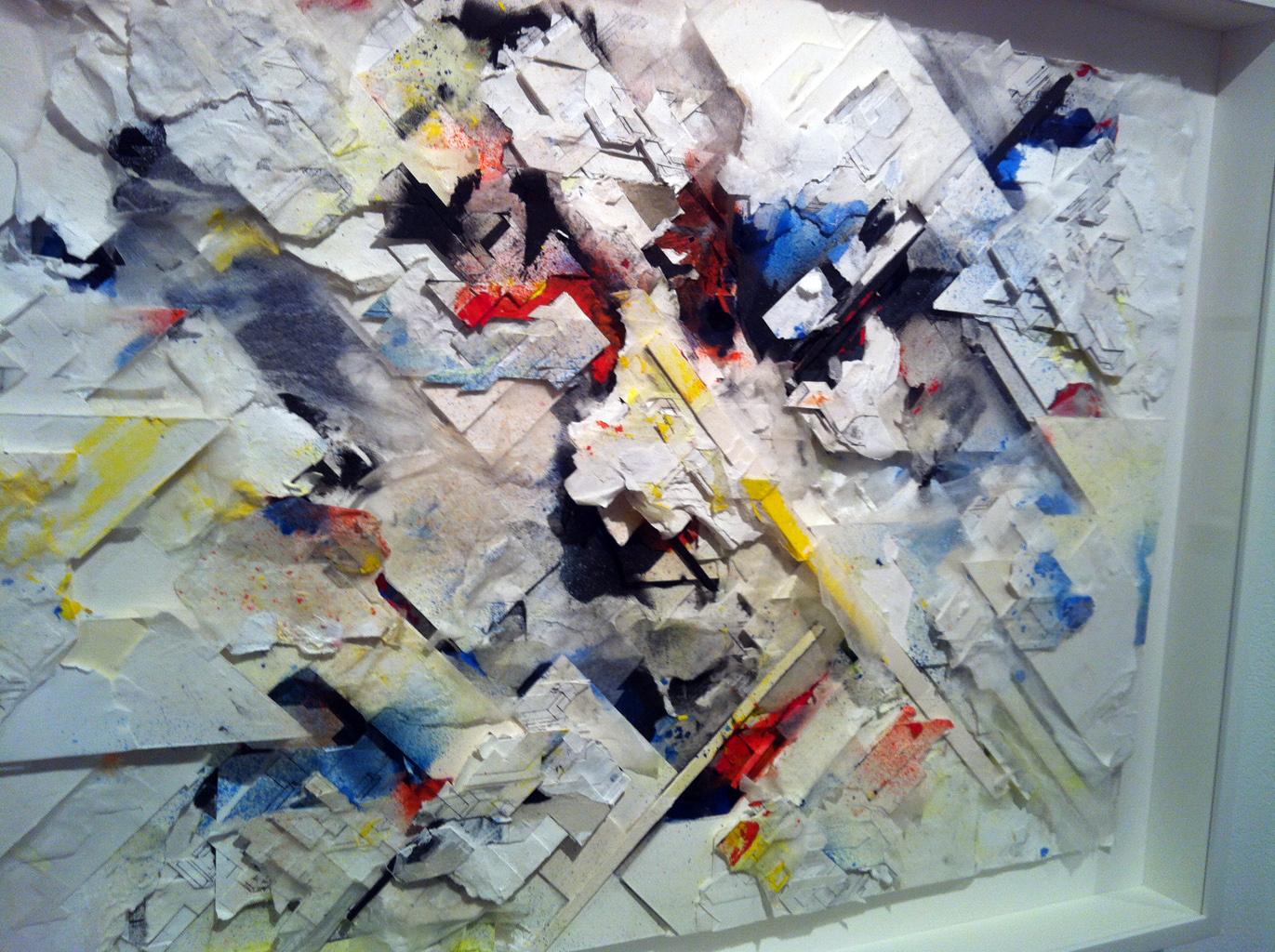 boris-delta-tellegen-overburden-new-show-at-common-gallery-08