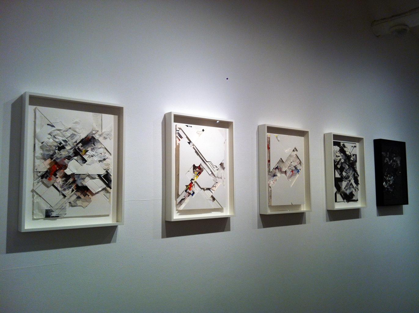 boris-delta-tellegen-overburden-new-show-at-common-gallery-09