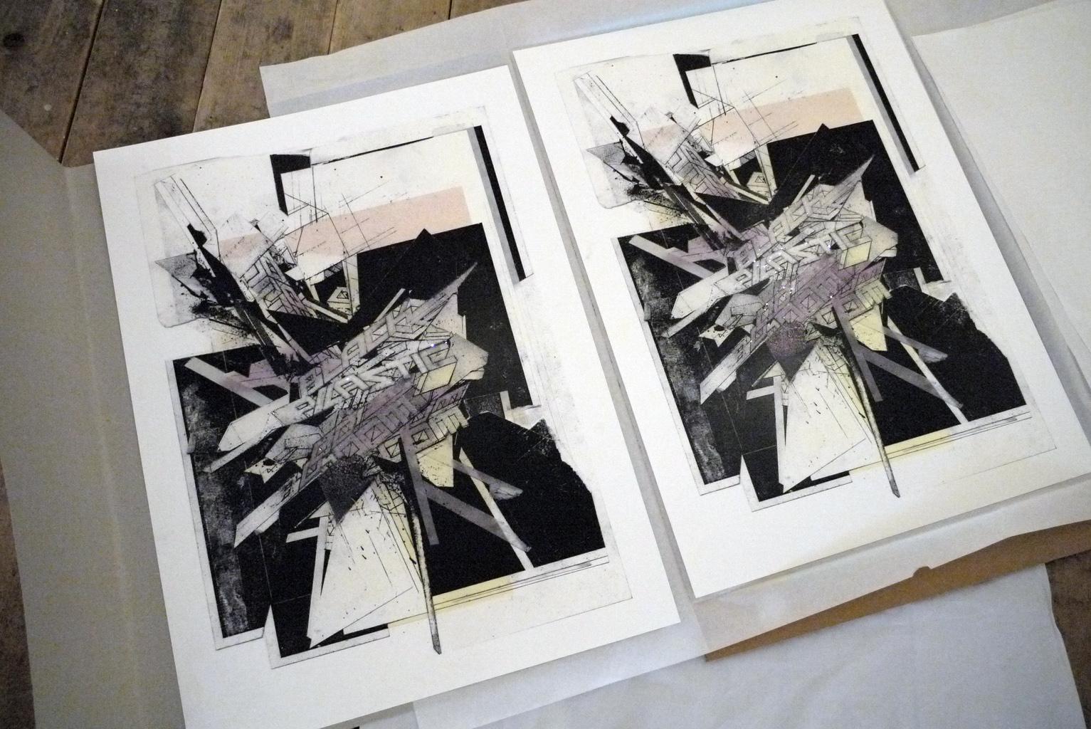 boris-delta-tellegen-overburden-new-show-at-common-gallery-12
