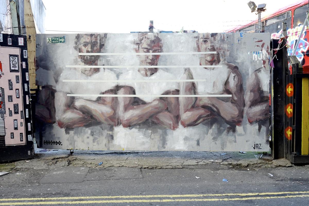 borondo-jaz-new-mural-in-london-00