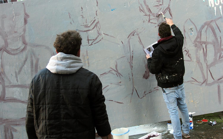 borondo-jaz-new-mural-in-london-02