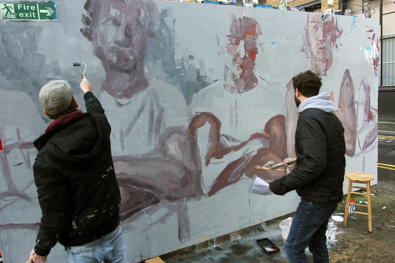 borondo-jaz-new-mural-in-london-03