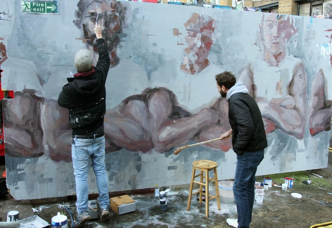 borondo-jaz-new-mural-in-london-04