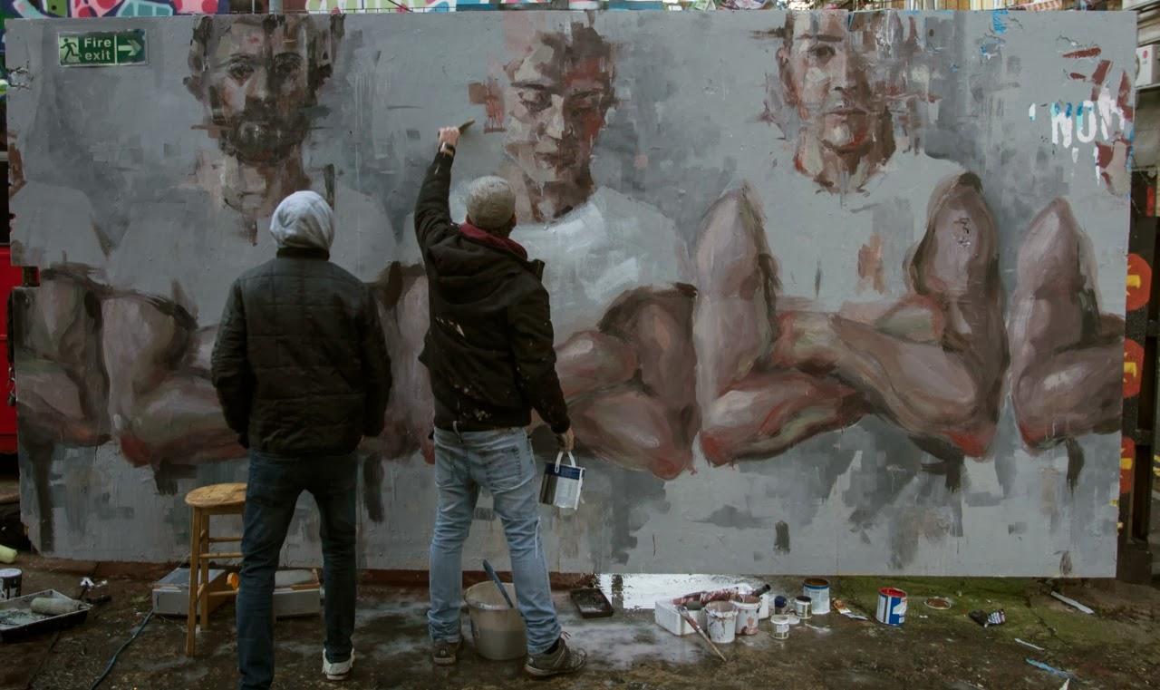 borondo-jaz-new-mural-in-london-05