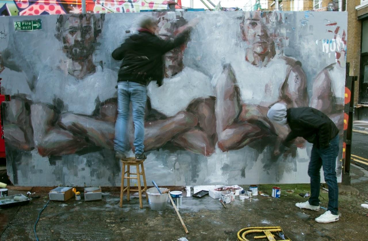 borondo-jaz-new-mural-in-london-06