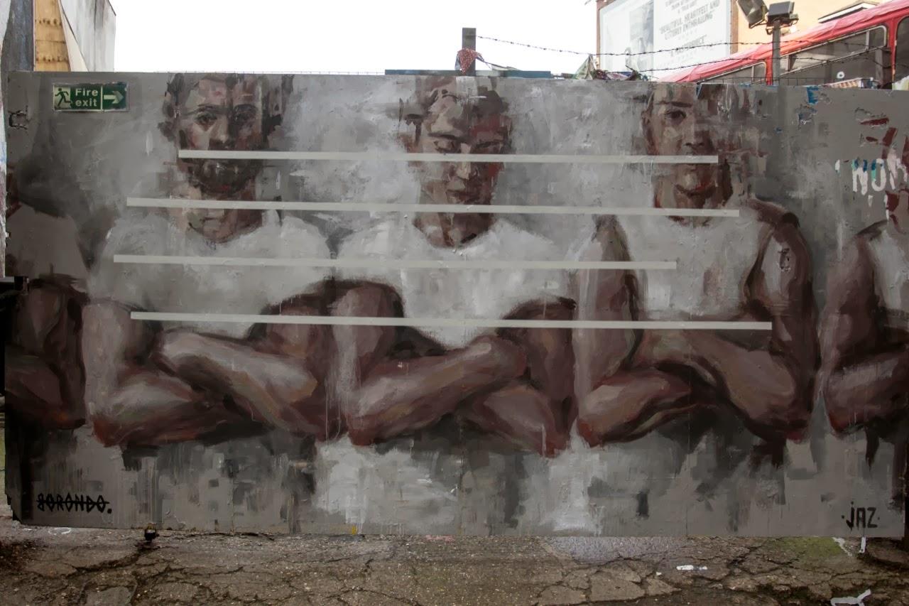 borondo-jaz-new-mural-in-london-07
