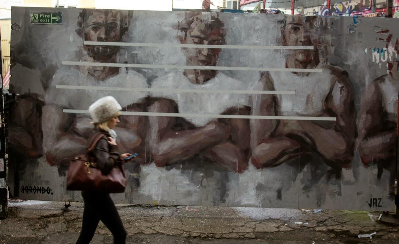 borondo-jaz-new-mural-in-london-08