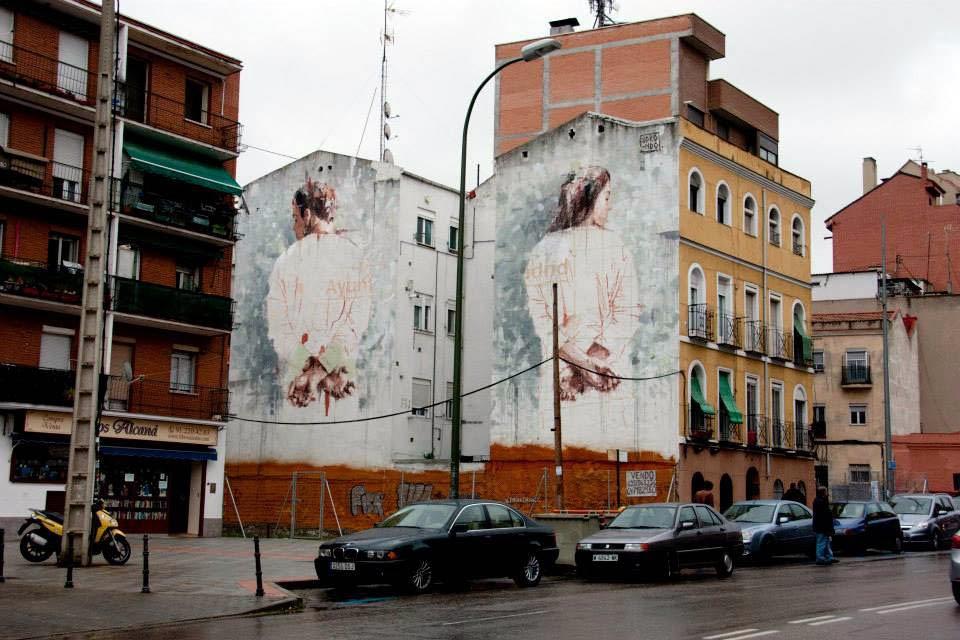 borondo-new-mural-in-tetuan-madrid-01