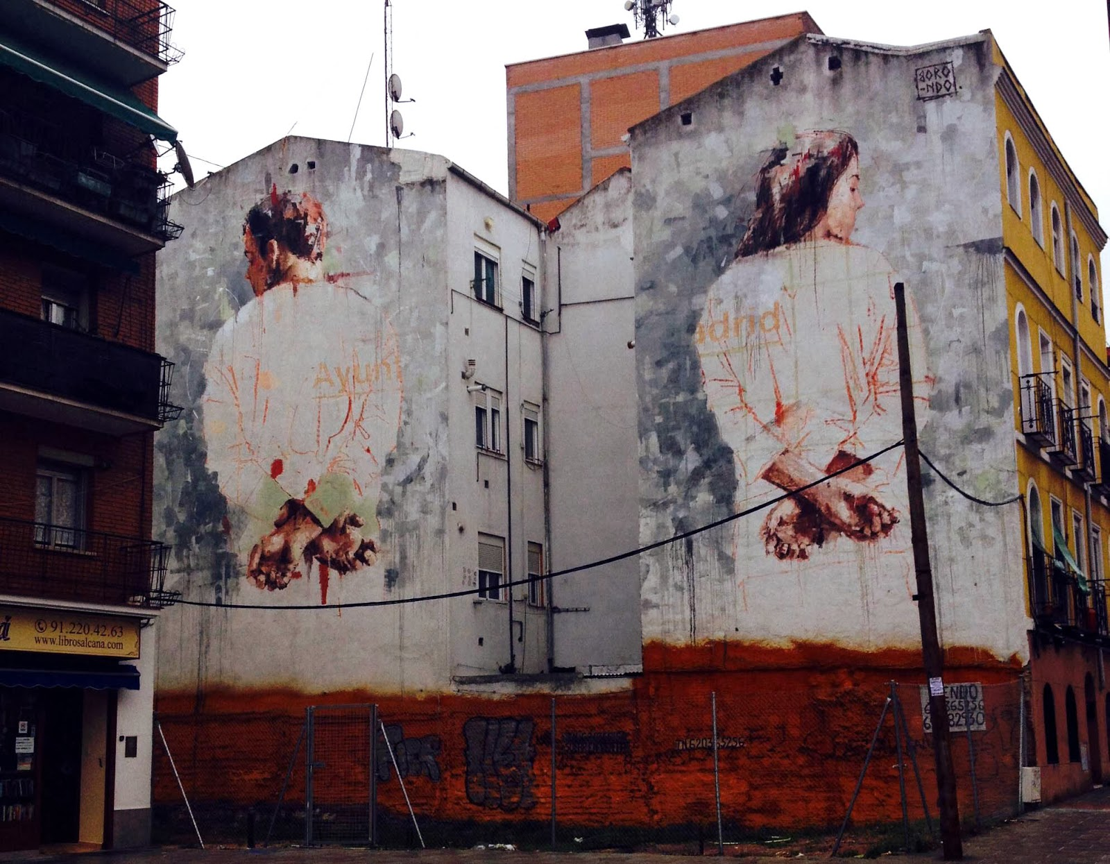 borondo-new-mural-in-tetuan-madrid-02
