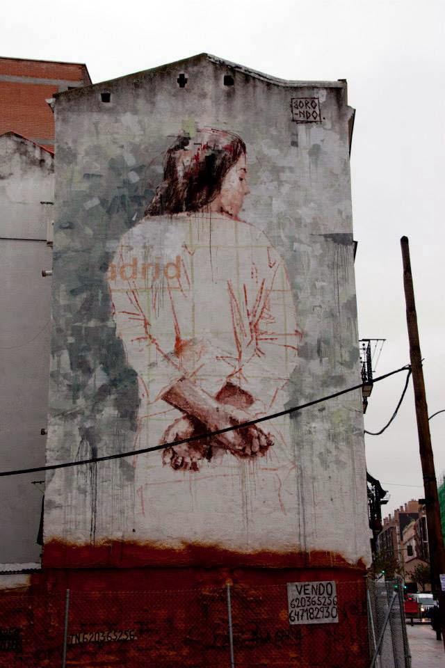 borondo-new-mural-in-tetuan-madrid-05