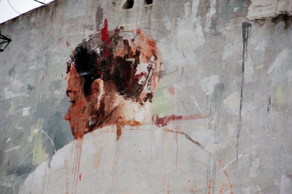 borondo-new-mural-in-tetuan-madrid-06