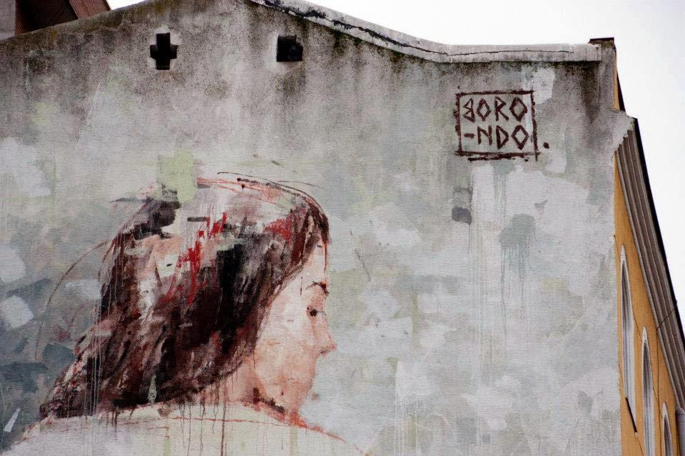borondo-new-mural-in-tetuan-madrid-07