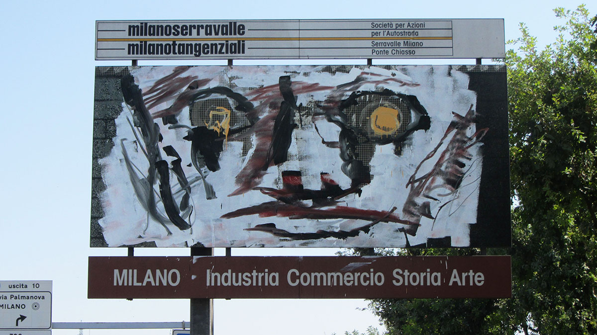 canemorto-a-series-of-new-pieces-near-milano-05