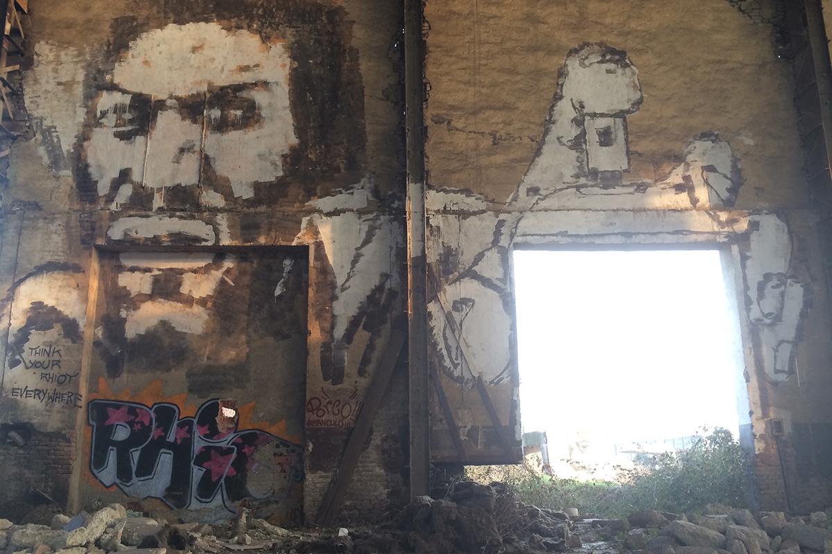 collettivo-fx-new-mural-near-reggio-emilia-01