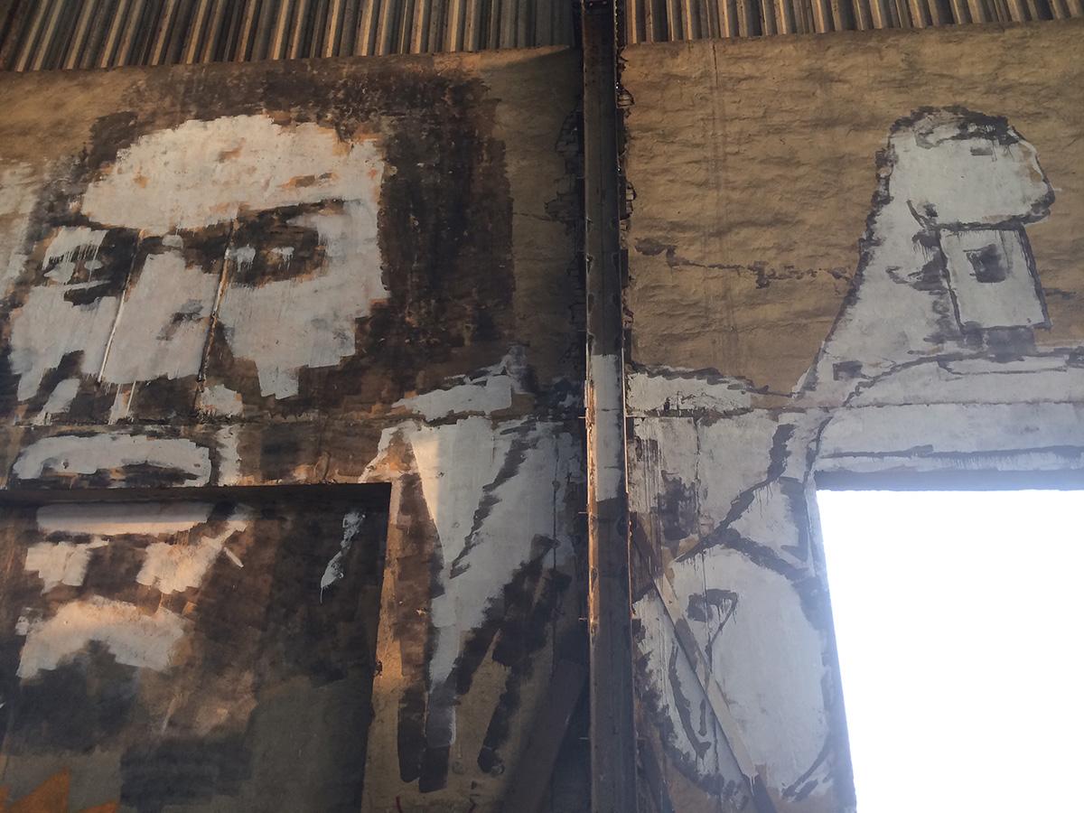 collettivo-fx-new-mural-near-reggio-emilia-02