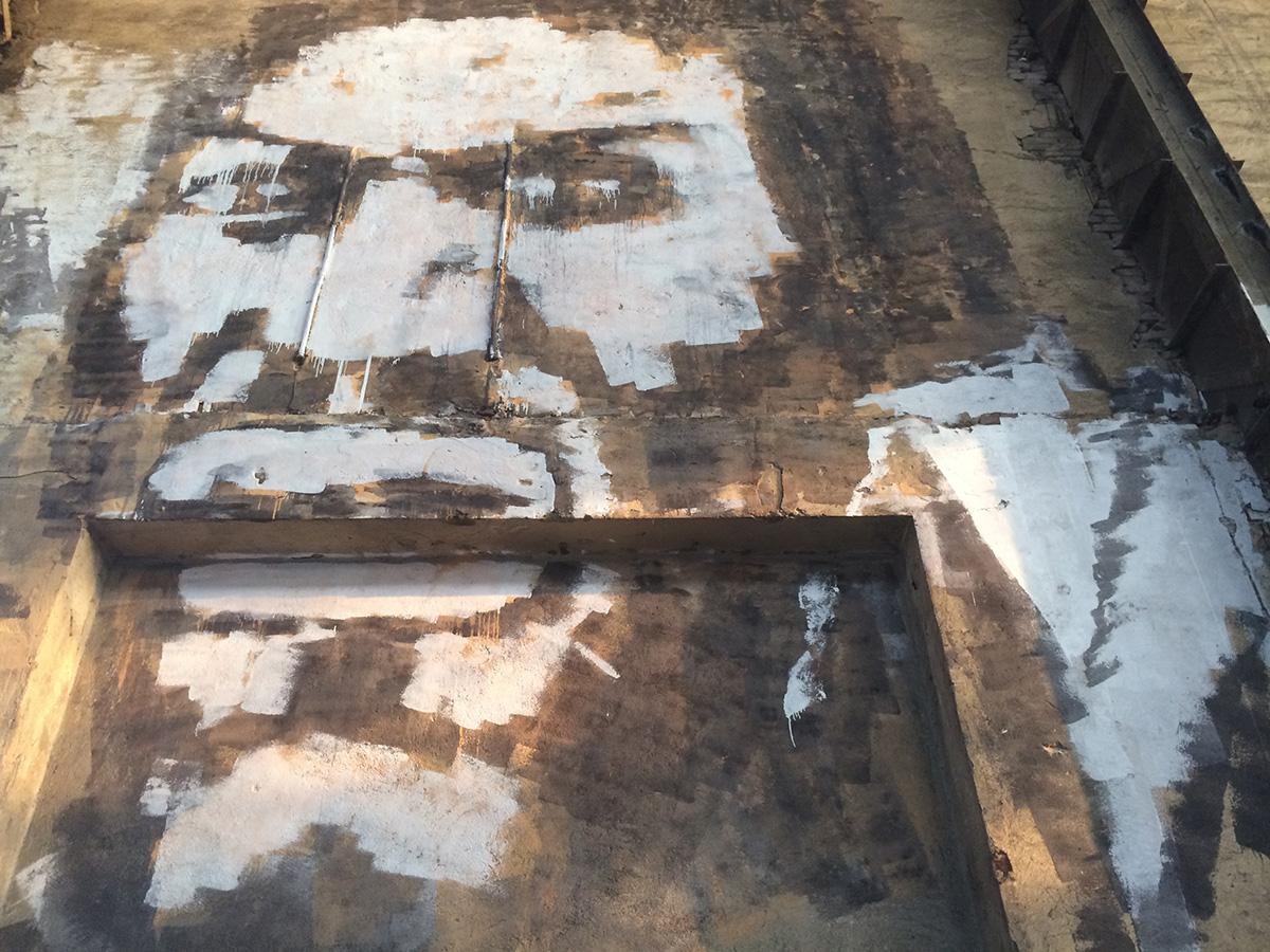 collettivo-fx-new-mural-near-reggio-emilia-03