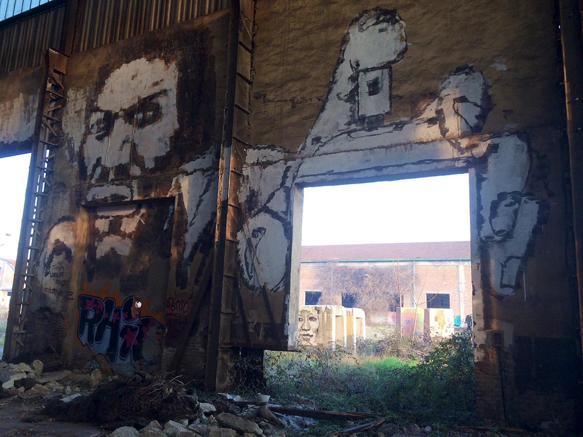 collettivo-fx-new-mural-near-reggio-emilia-04