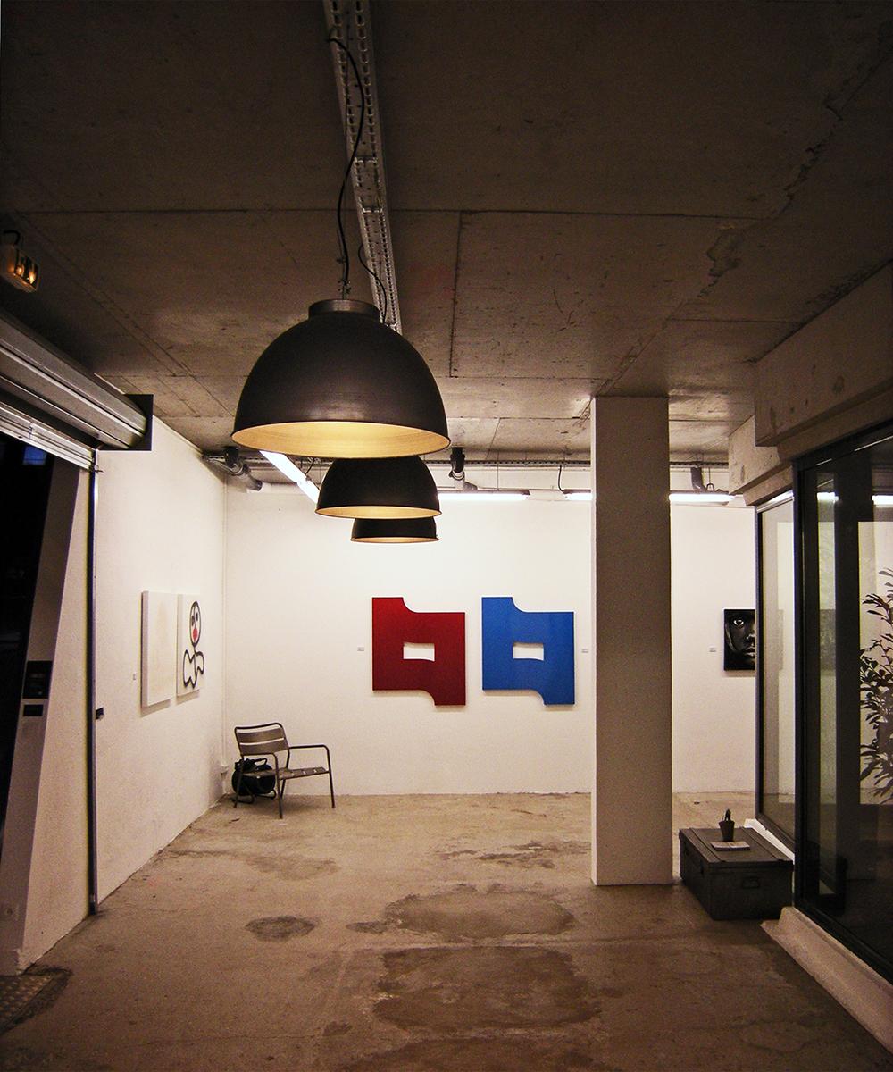 ct-the-studios-works-10