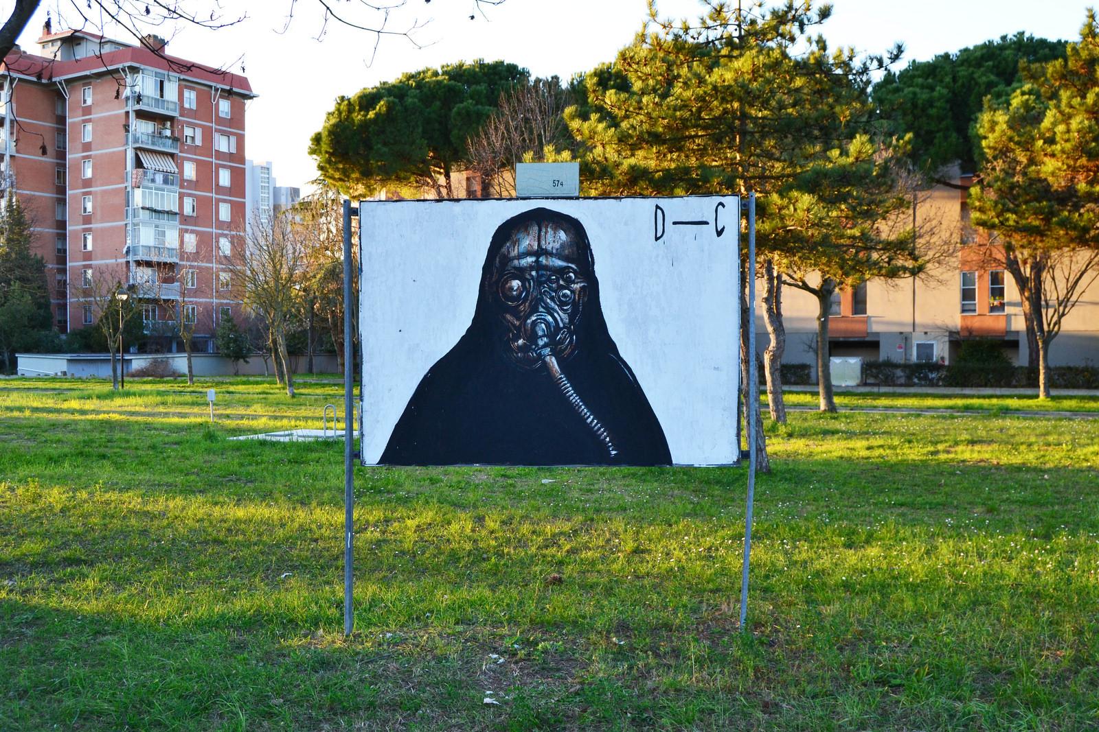 dissensocognitivo-new-mural-near-ravenna-part2-01