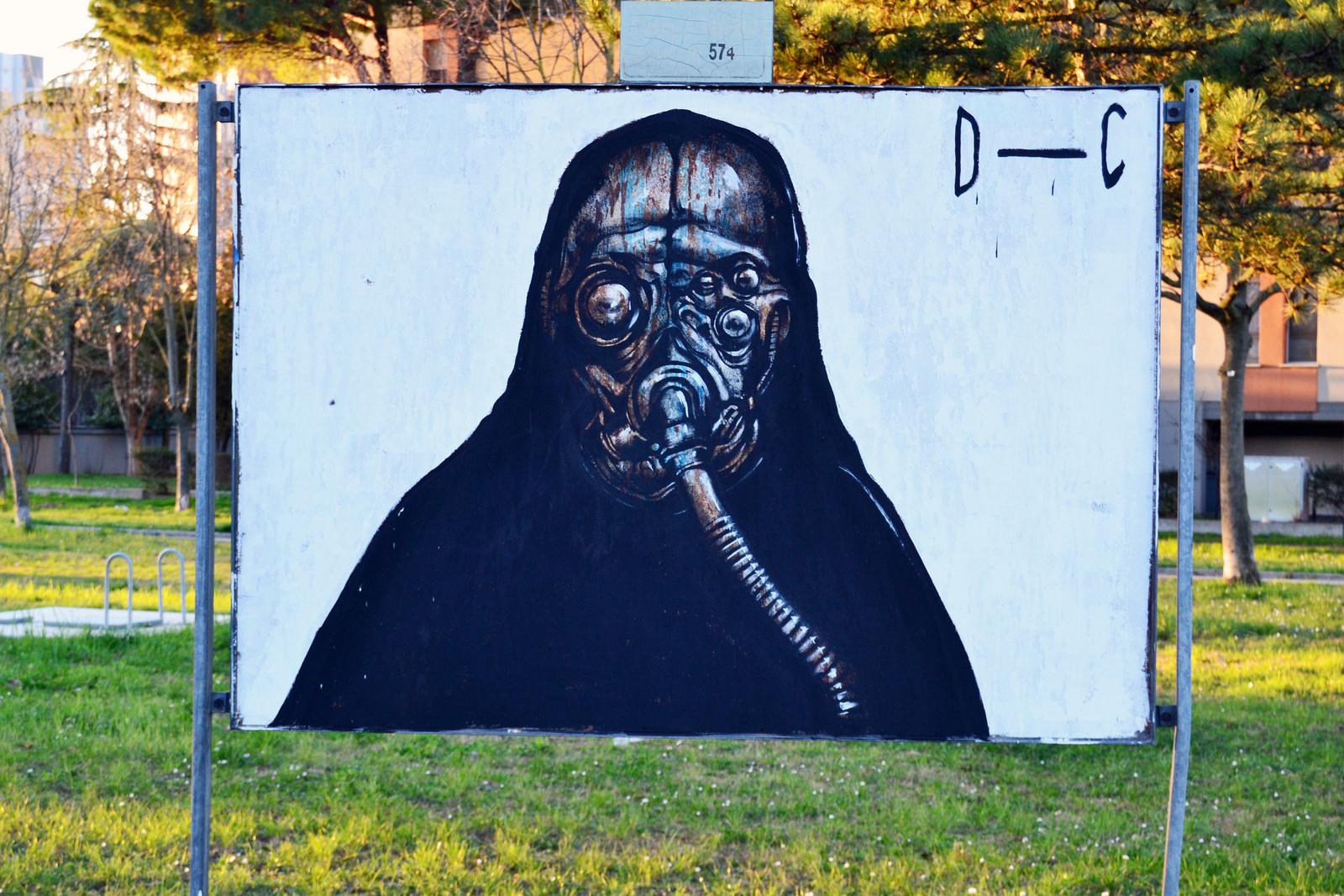 dissensocognitivo-new-mural-near-ravenna-part2-02
