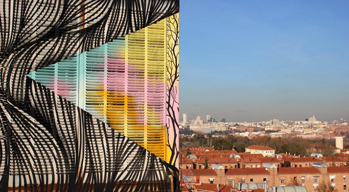 e1000-rosh333-pablo-s-herrero-new-mural-in-madrid-02