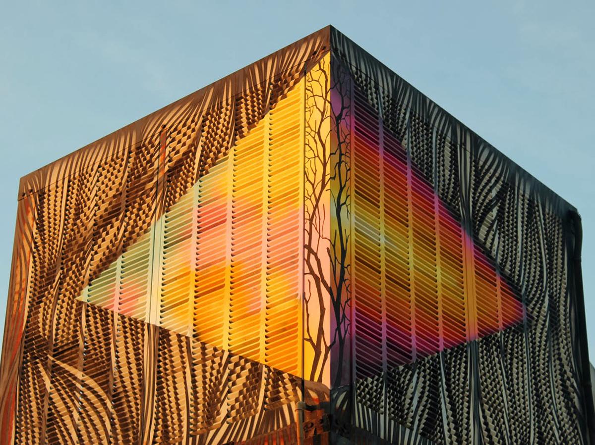 e1000-rosh333-pablo-s-herrero-new-mural-in-madrid-03