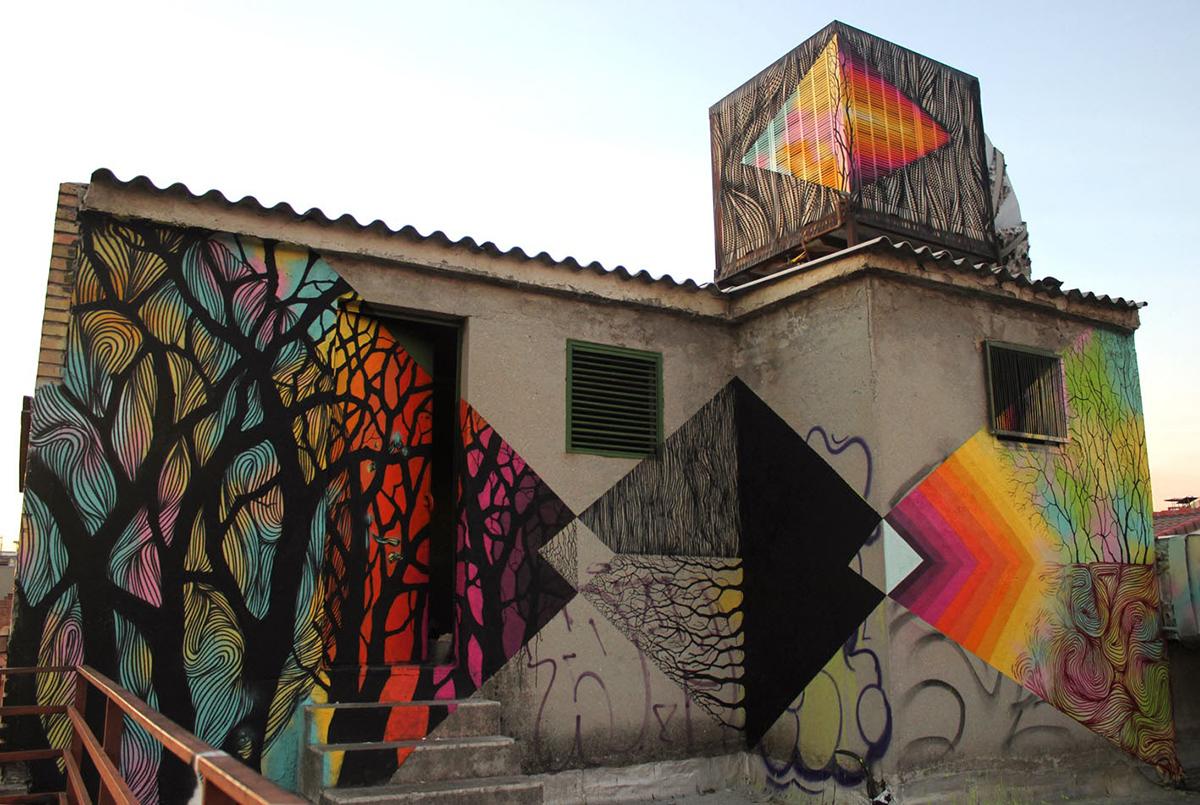 e1000-rosh333-pablo-s-herrero-new-mural-in-madrid-04