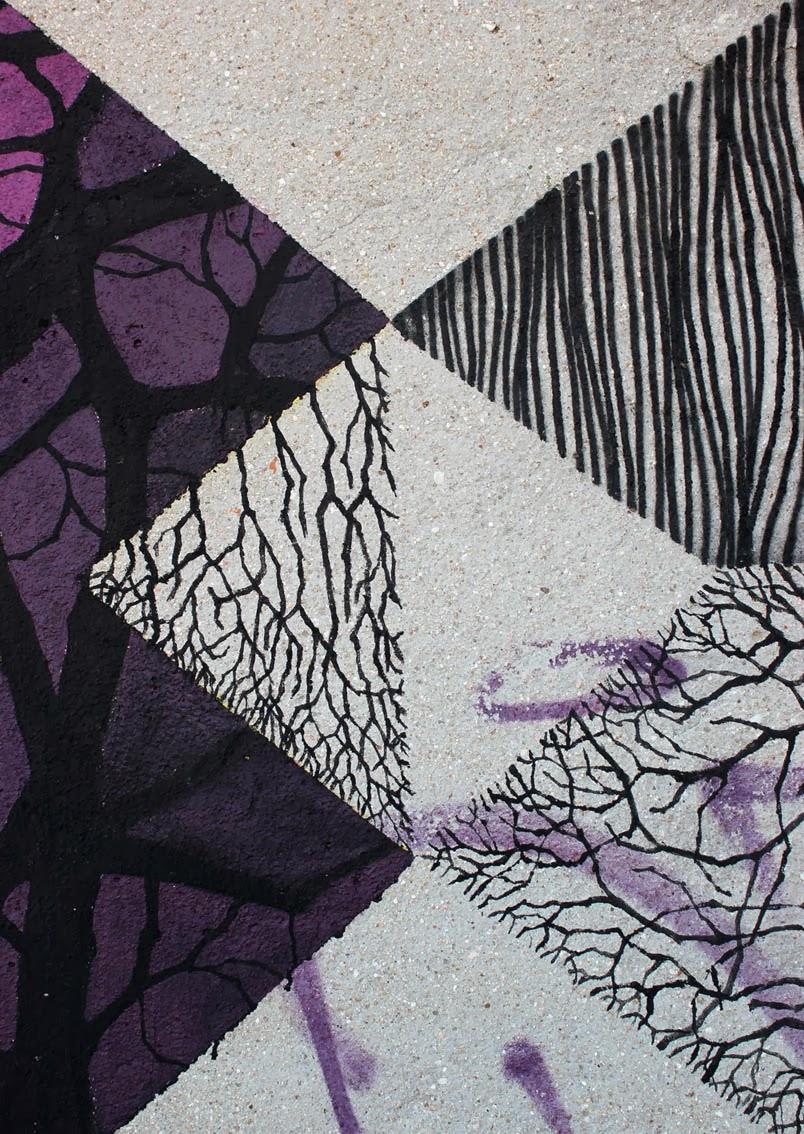 e1000-rosh333-pablo-s-herrero-new-mural-in-madrid-05
