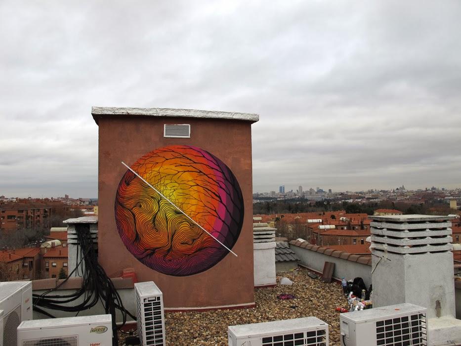 e1000-rosh333-pablo-s-herrero-new-mural-in-madrid-09