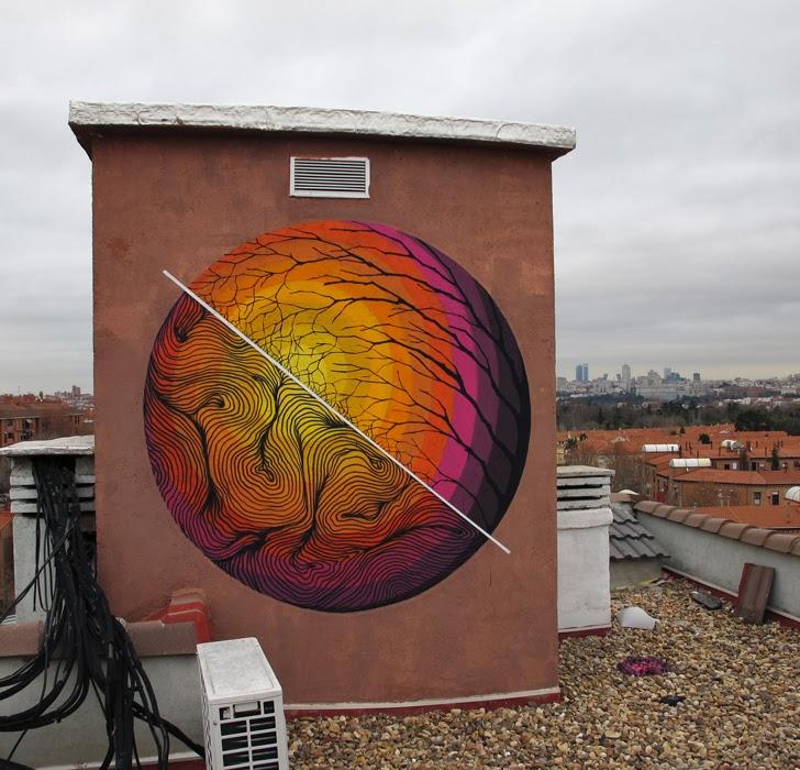 e1000-rosh333-pablo-s-herrero-new-mural-in-madrid-11