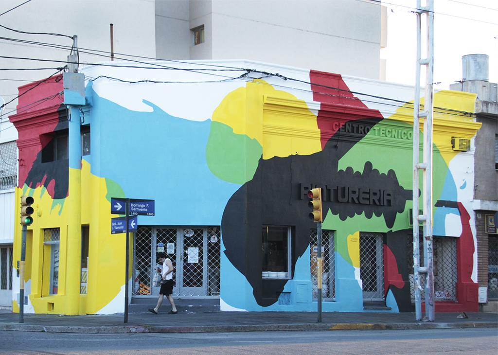 elian-saturated-corner-new-mural-in-cordoba-01