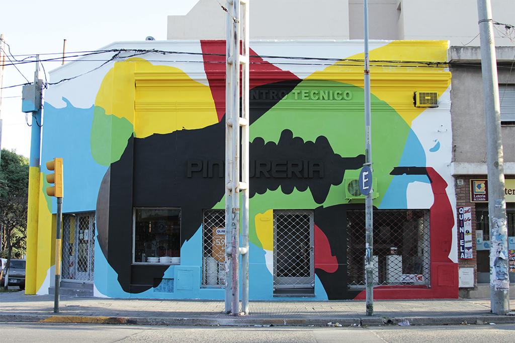 elian-saturated-corner-new-mural-in-cordoba-03