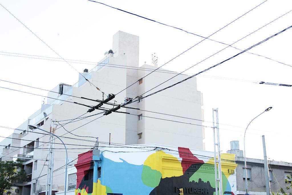 elian-saturated-corner-new-mural-in-cordoba-04
