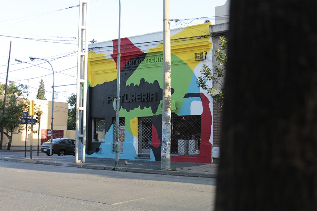 elian-saturated-corner-new-mural-in-cordoba-05