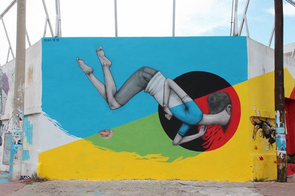 elian-seth-new-mural-in-cordoba-argentina-01